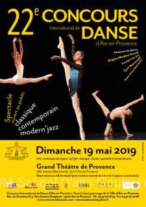 CONCOURS_DANSE_AIX_2019